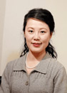 营养专家:范志红