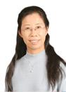 儿童心理学专家:徐凡